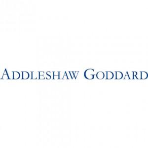 Addleshaw Goddard