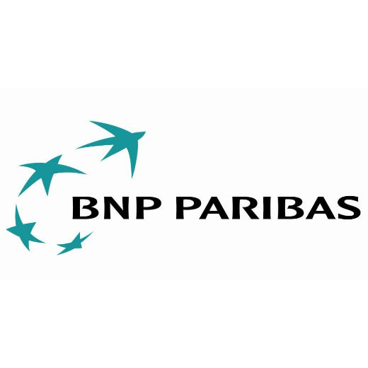 BNP Paribas UK