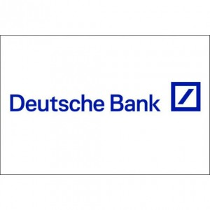 Deutsche Bank UK
