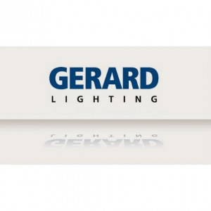 Gerard Lighting