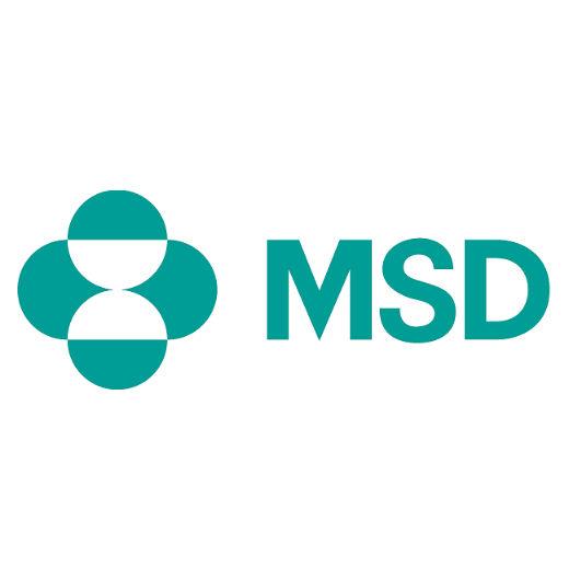 Merck MSD