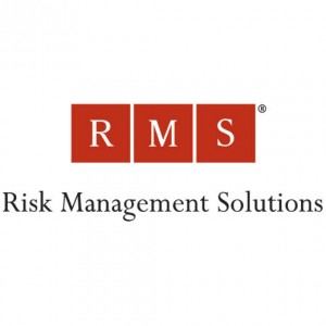 RMS Inc