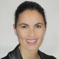 Karen Garb